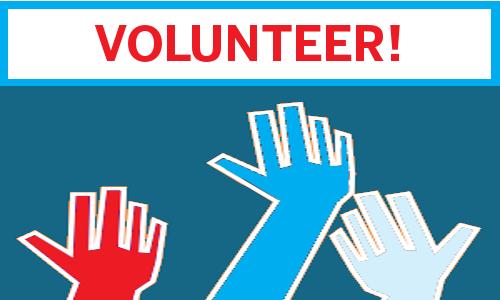 volunteering Блог