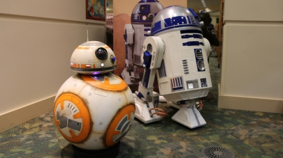 BB8-with-R2D2